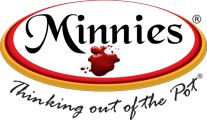 Minnies Food Enterprises