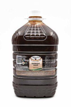 Minnies-Barbeque-Sauce-5l