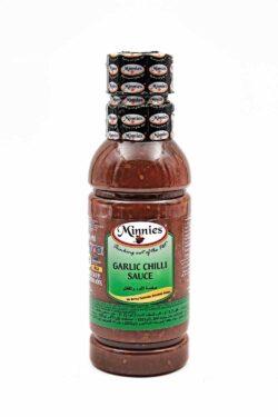 Minnies-Garlic-Chilli-Sauce-500ml