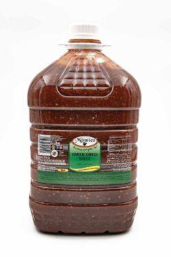 Minnies-Garlic-Chilli-Sauce-5l