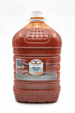 Minnies-Mozambican-Peri-Peri-Sauce-5l